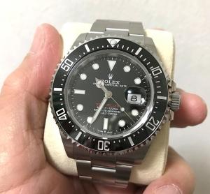Rolexseadweller12660032