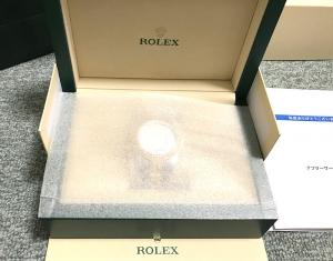 Rolexskydweller32693310