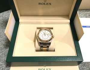 Rolexskydweller32693312
