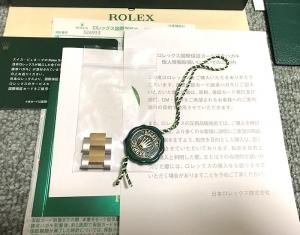Rolexskydweller32693315