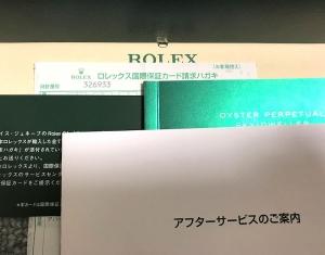 Rolexskydweller32693316