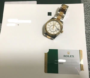 Rolexskydweller32693326