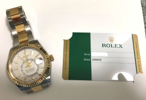 Rolexskydweller32693327