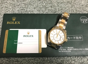 Rolexskydweller32693328