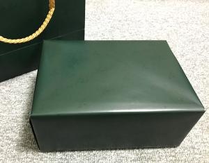 Rolexskydweller3269335