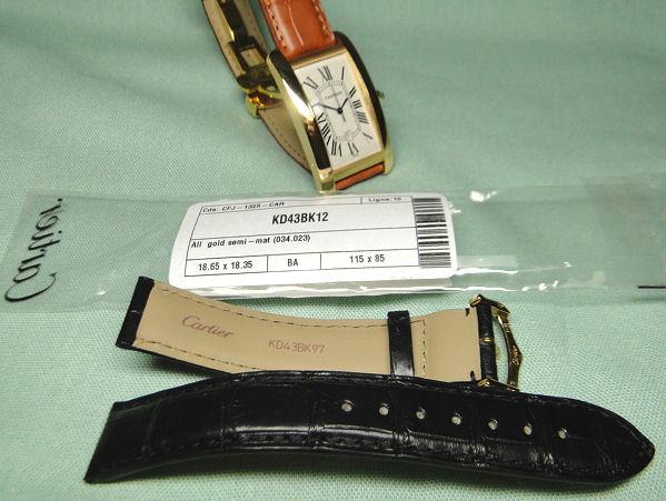 info for be2f1 a0782 タンクアメリカンの替えベルトを買った: ノスタルGのお気に入り宝箱