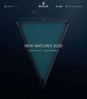 20200830f