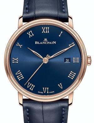Blancpain10