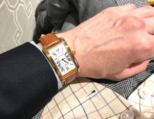Cartier-tankamerican50_20201011223001
