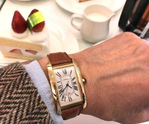 Cartier-tankamerican58