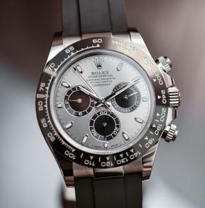 Rolex-daytonaa