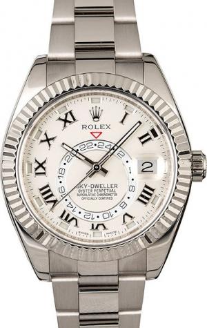 Rolex-skydwellerb