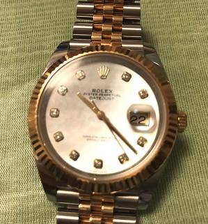 Rolexdatejust126333mop50