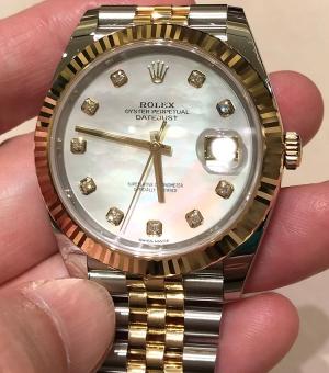 Rolexdatejust126333mop6