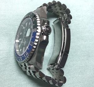 Rolexgmt116710blnr32