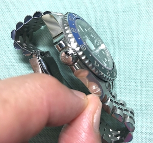 Rolexgmt116710blnr33