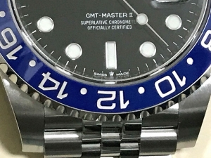 Rolexgmt126710blnr14