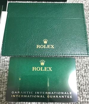 Rolexgmt126710blnr15