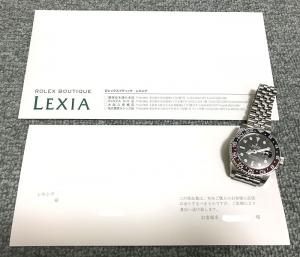 Rolexgmt126710blro31