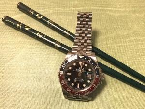 Rolexgmt126710blro41
