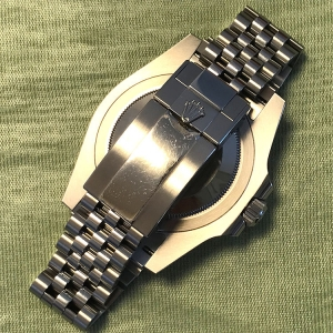 Rolexgmt126710blro70
