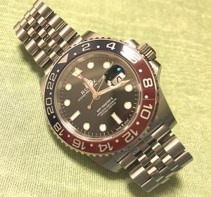 Rolexgmt126710blro73