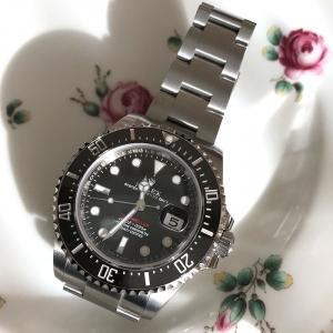 Rolexseadweller12660031_20201025024001