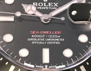 Rolexseadweller12660038