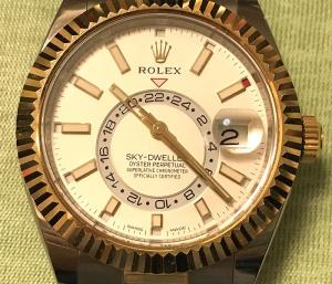 Rolexskydweller32693350